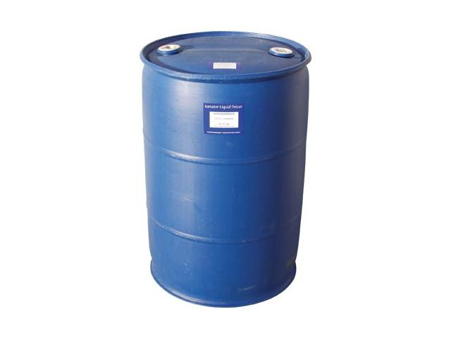 Wanted- 55 Gallon  Water Barrel