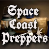 Home- Space Coast Preppers.com