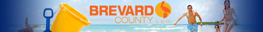 Brevard County.com
