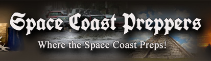 Space Coast Preppers.com